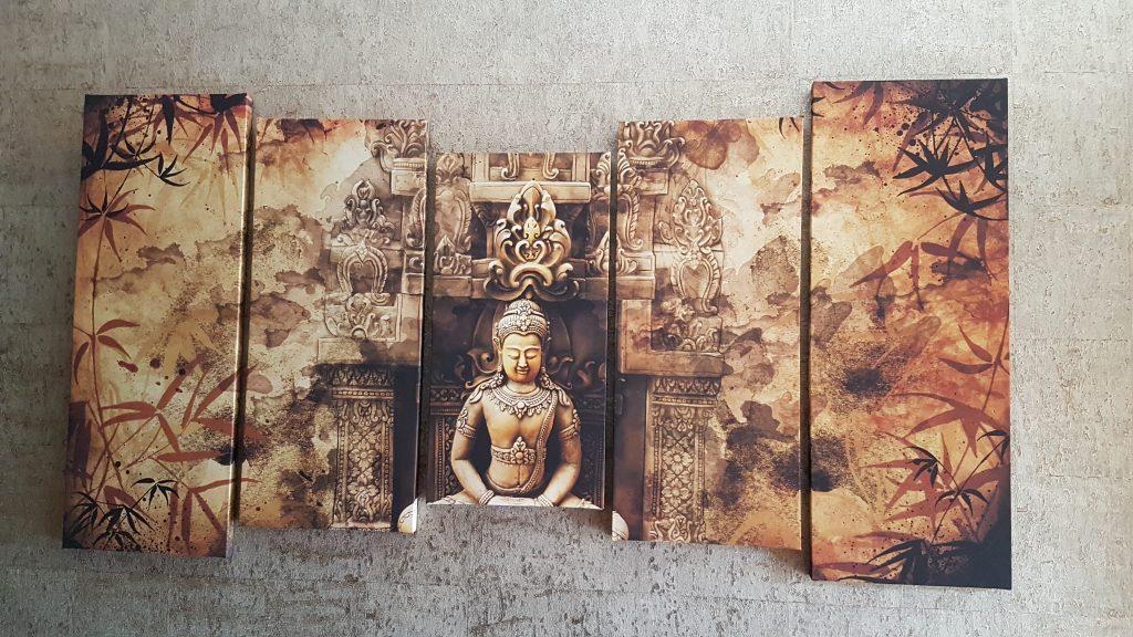 ning thai wellness massage